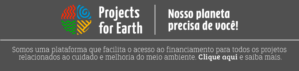Projects for Earth